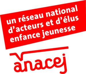 """""""Chambéry Connectée Jeunes"""", la démarche de co-construction de la politique jeunesse de Chambéry"""