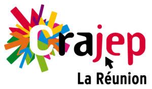 Le « Pôle d'appui au développement des associations JEP » du Crajep de la Réunion