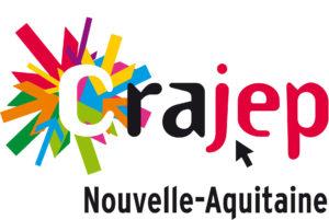 Pratiques numérique des jeunes en Nouvelle-Aquitaine