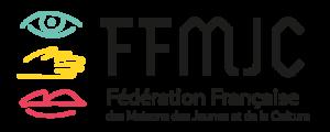 SERVICE NATIONAL UNIVERSEL : position de la FFMJC