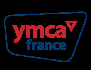 Les jeunes pédalent pour la planète avec les YMCA