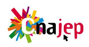 Contribution du Cnajep «Les jeunes et le service national universel»