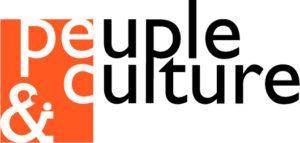 Rencontre débat – Droits culturels de la personne – 8 septembre 2018