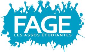 Création d'une aide d'urgence à destination des jeunes et des étudiants précaires