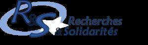 La France associative en mouvement 2018