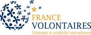 Journée Internationale des Volontaires : Célébrer la contribution des volontaires à la paix et au développement