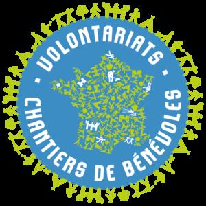 Volontariats et chantiers de bénévoles 2019