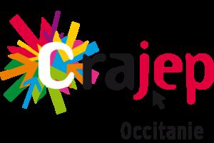 Charte d'engagement des organismes de formation à l'animation volontaire membres du CRAJEP Occitanie