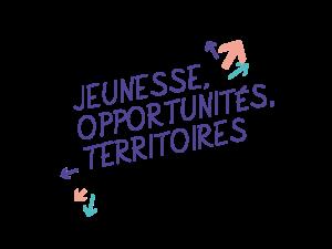 Nouvelle campagne Provox : Jeunesse, opportunités, territoires