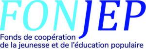 Fonds d'aide aux groupements d'employeurs associatifs et aux pôles territoriaux de coopération associatifs