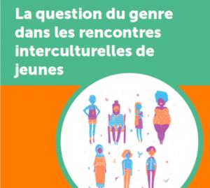 La question du genre dans les rencontres interculturelles de jeunes