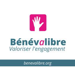 Bénévalibre, le logiciel libre et gratuit développé pour faciliter la valorisation du bénévolat