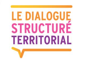 Retour sur la 2ème Journée d'information, d'échanges et de mise en œuvre du dialogue structuré territorial