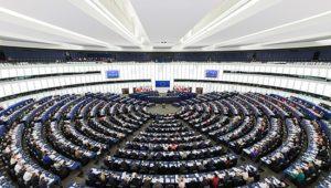 La jeunesse, oubliée par le Parlement européen ?