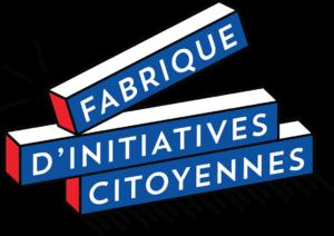 Fabriques d'Initiatives Citoyennes – 3 ans d'éxpérience