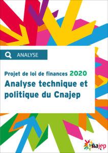 Budget 2020 : un manque d'ambition pour la jeunesse et les associations !