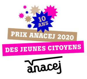 10 ans de Prix Anacej, pour valoriser l'action des enfants et des jeunes