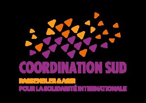 Covid-19 : les ONG françaises se mobilisent