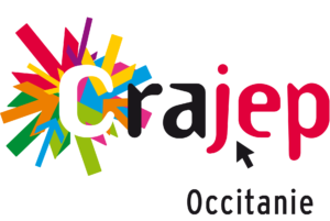 Crajep Occitanie : promotion de l'animation volontaire, de l'engagement éducatif et du BAFA