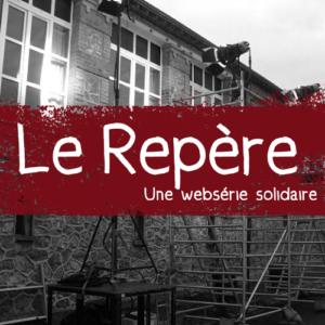 Les MJC lancent leur websérie «Le Repère»