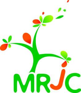 Enquête sur la vulnérabilité des jeunes – MRJC