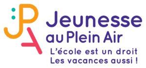 Colloque JPA du 05.05.2021 «Les colos et les CSE»